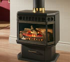 Buck Factory Outlet Fireplaces Stoves Inserts Bbq 39 S