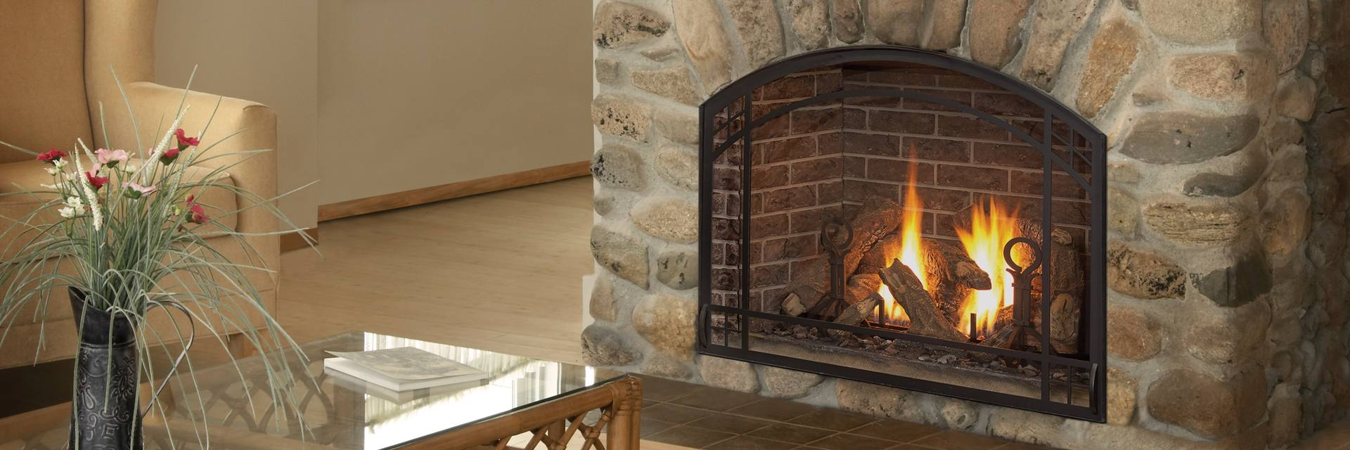 Enjoyable Buck Factory Outlet Fireplaces Stoves Inserts Bbqs Home Interior And Landscaping Ologienasavecom