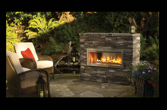 Buck Factory Outlet - Fireplaces, Stoves, Inserts, & BBQ's