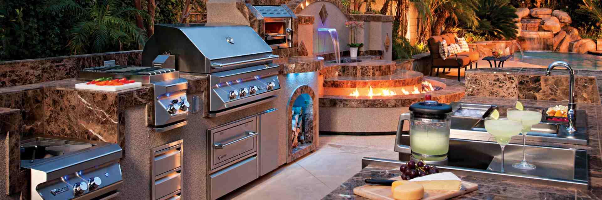 buck factory outlet fireplaces stoves inserts u0026 bbq u0027s